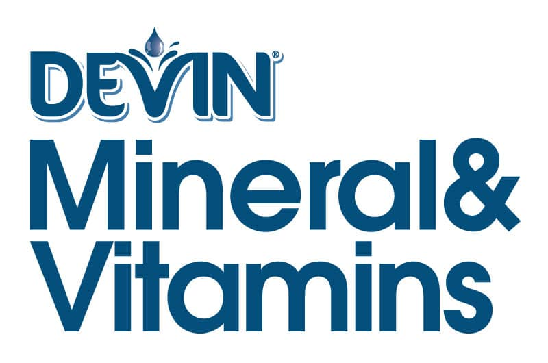 Devin-Mineral-Vitamins