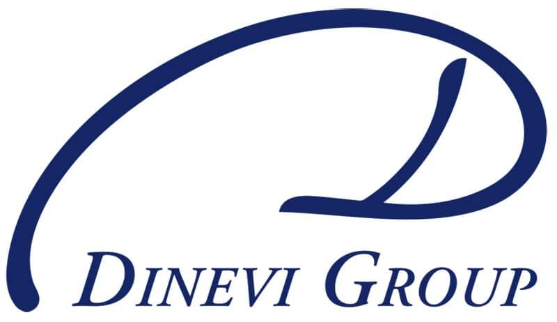 Dinevi-group