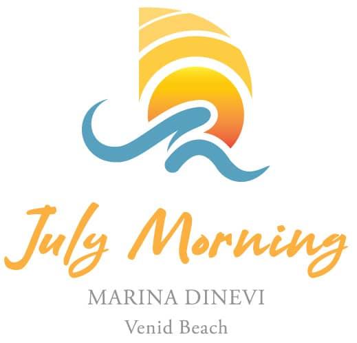 July-Morning-Marina-Dinevi