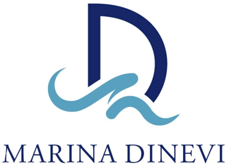 Logo-Marina-Dinevi