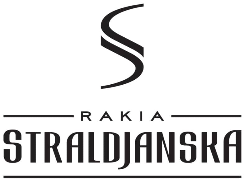 STRALDJANSKA